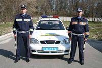 Milicja ukraina
