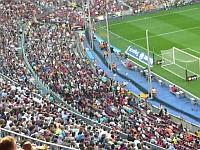 kibice euro 2012