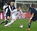 eliminacje euro 2012