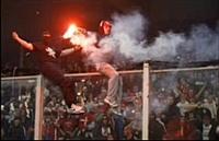 włochy serbia euro 2012