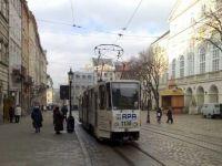 lviv euro 2012
