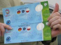 bilety euro 2012