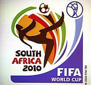 Mistrzostwa Świata RPA