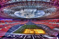 Stadion Donieck