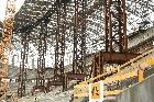 Baltic Arena