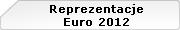 Reprezentacje Euro 2012