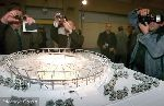 Stadion Olimpijski Kijów