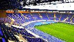 Stadion Metalist Charków