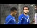 Włochy 5:0 Wyspy Owcze