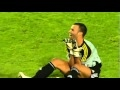 Szwecja 6:0 San Marino